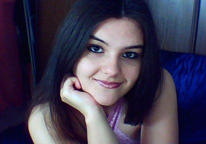 Girlscam HotNici