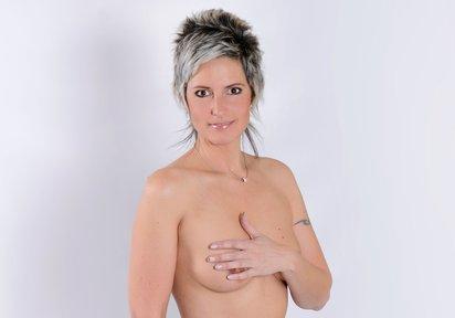 Girlscam JanneX