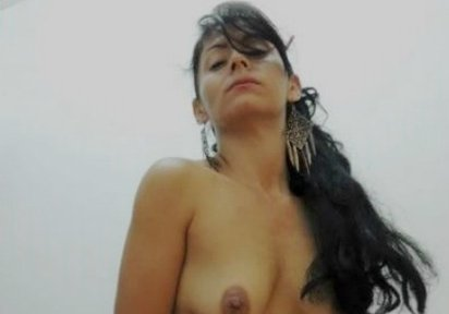Girlscam AngelicaHotSex