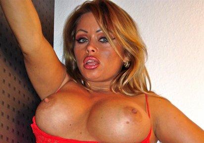Girlscam SexyMarlin