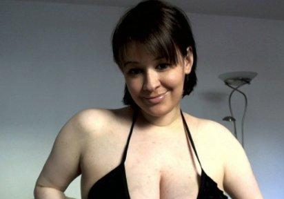 Girlscam SexyMissAngelique
